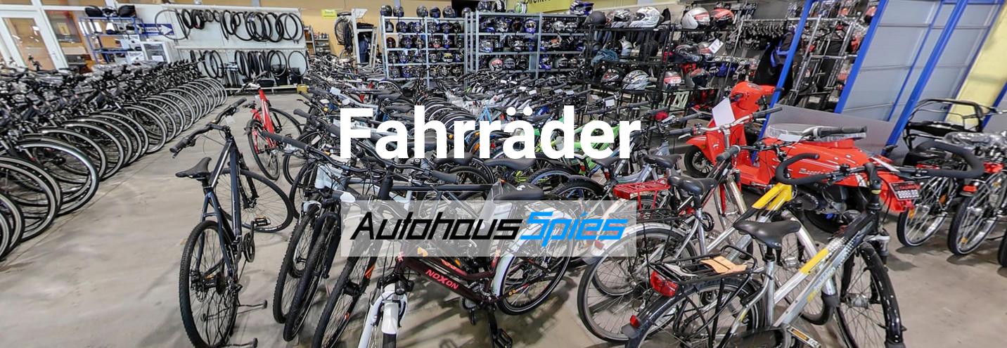 Fahrräder für 74232 Abstatt